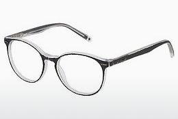 Occhiali da Vista Sting VST039 1EPM Gqlpo2miF