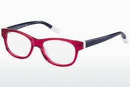 Occhiali da Vista Tommy Hilfiger TH 1355 K18 8Lz4s0rz