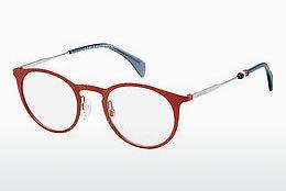 Occhiali da Vista Tommy Hilfiger TH 1523 R80 ZARLAvOqwK