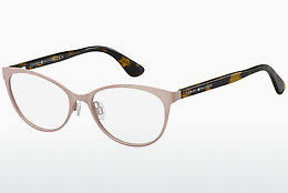 Occhiali da Vista Tommy Hilfiger TH 1502 35J