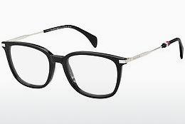 Occhiali da Vista Tommy Hilfiger TH 1527 807