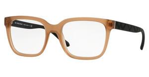 Occhiali da Vista Burberry BE2262 3701 DGfmGb5wo
