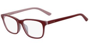 Occhiali da Vista CK 6010 432 VLplsC3uOT