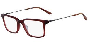 Occhiali da Vista CK 18511 007 P2v2O