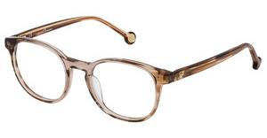 Occhiali da Vista Carolina Herrera VHE725L 0P82 wqgEV
