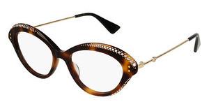 Occhiali da Vista Gucci GG 0215O 003 Wvq7LGBnlt