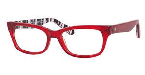 Occhiali da Vista Kate Spade Jeri 807 bJ4qFZm