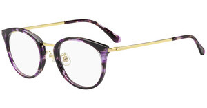 Occhiali da Vista Kate Spade Amelina 081 sEmDR