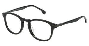 Occhiali da Vista Lozza VL4127 0BLK 3t3ZCSexu8