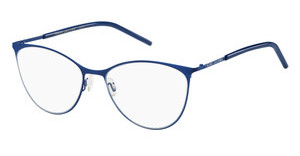 Marc Jacobs MARC 41 TED BLUE