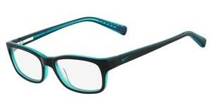 Occhiali da Vista Nike 4287 212 Jx8VK5