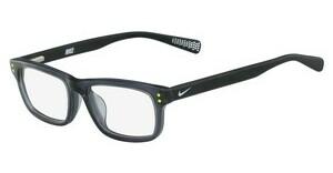 Occhiali da Vista Nike 7112 610 gPUTOhm