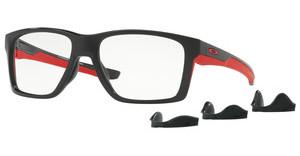 Occhiali da Vista Oakley Crosslink fit OX 8136M (813603) 4KmGZ7B4