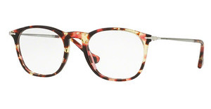 Persol PO3124V 1059 HAVANA ROSE BROWN