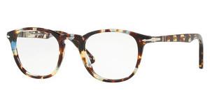 Persol Occhiale da Vista PERSOL PO 3143V (1051) WJJn1kRB