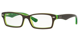 Ray-Ban Junior RY1530 3665