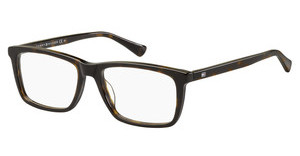 Occhiali da Vista Tommy Hilfiger TH 1563 086