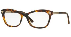 Occhiali da Vista Versace VE 3224 (5209) 9cRQMb3m7