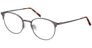 Charmant CH11465U BR brown