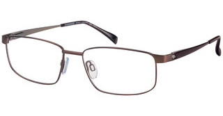 Charmant CH29501 BR brown