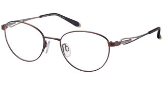 Charmant CH29600 BR brown