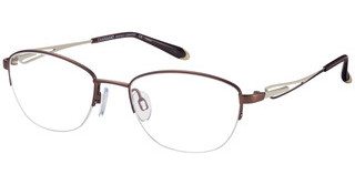 Charmant CH29601 BR brown