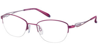 Charmant CH29601 RO pink