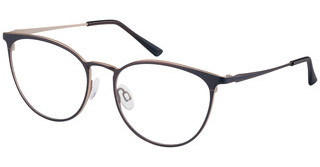 Charmant CH29802 BR brown