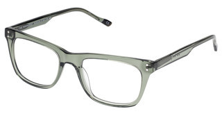 Le Specs THE MANNERIST LSO1926534
