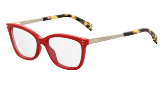 Moschino MOS504 C9A RED