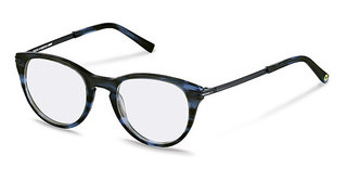 Rocco by Rodenstock RR429 B