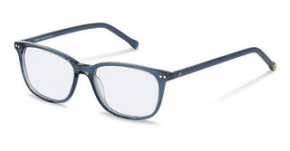 Rocco by Rodenstock RR434 C blue transparent