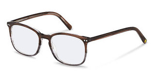 Rocco by Rodenstock RR449 D