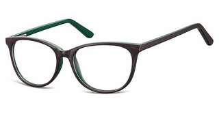 Sunoptic CP152 C Brown/Green