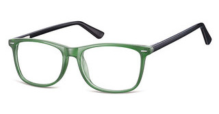Sunoptic CP153 E Green/Black