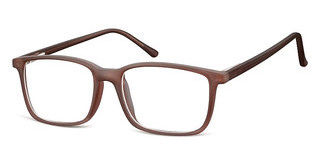 Sunoptic CP160 C Light Brown