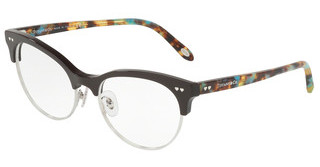 Tiffany TF2156 8236 BROWN/SILVER
