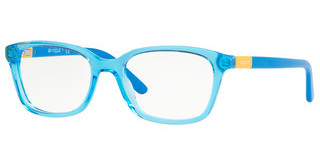 Vogue VO2967 2742 TRANSPARENT BLUETTE
