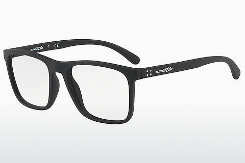 Occhiali design Arnette CUZ (AN7132 01)