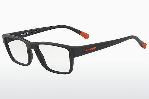 Occhiali design Arnette DISTRICT VII (AN7165 01)
