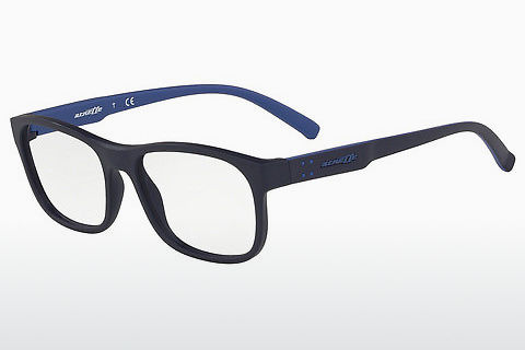 Occhiali design Arnette WILLIAMSBURG (AN7171 2616)