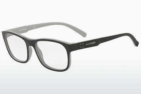 Occhiali design Arnette WILLIAMSBURG (AN7171 2697)
