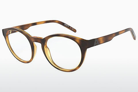 Occhiali design Arnette THE SEEKER (AN7182 2675)