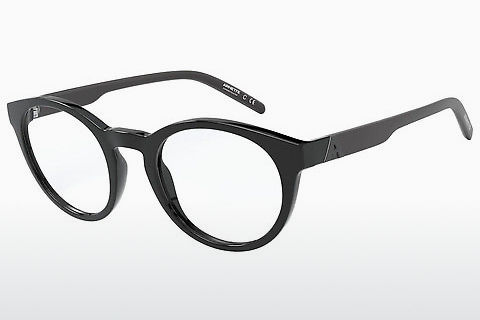 Occhiali design Arnette THE SEEKER (AN7182 2701)