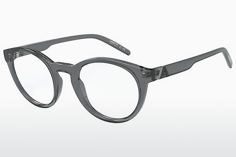 Occhiali design Arnette THE SEEKER (AN7182 2703)