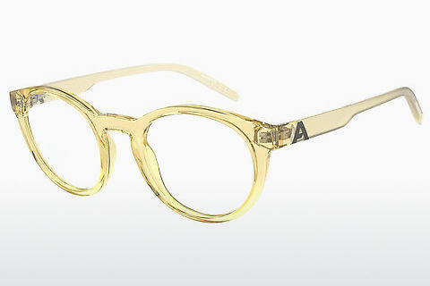 Occhiali design Arnette THE SEEKER (AN7182 2707)