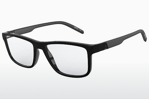 Occhiali design Arnette KRYPTO (AN7183 2701)