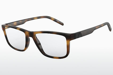 Occhiali design Arnette KRYPTO (AN7183 2704)