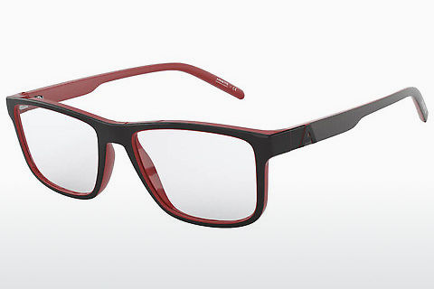 Occhiali design Arnette KRYPTO (AN7183 2718)