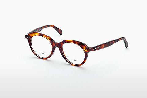 Occhiali design Céline Asian Fit (CL 41461/F 086)
